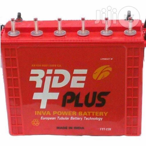 10037442_ride-plus-tubular-12v-battery_500x500