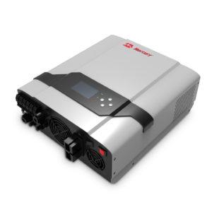 Spirit-Plus-Solar-Hybrid-Inverter-300×300-1